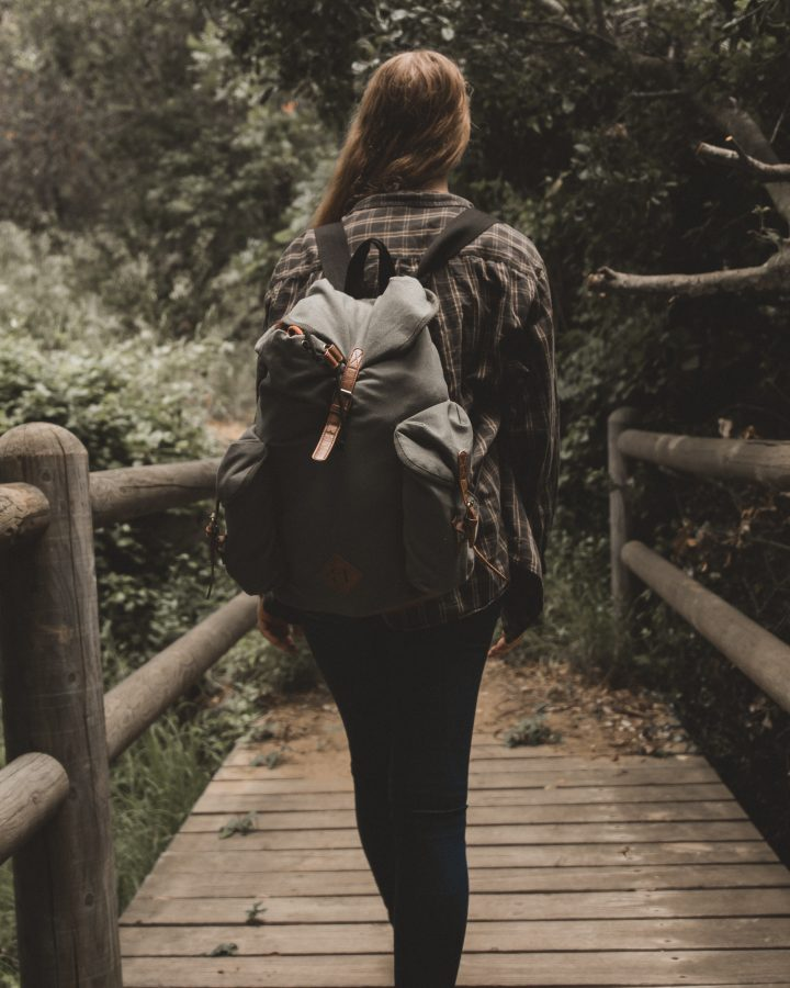 Why They Regret Leaving You, Based On Your Zodiac Sign