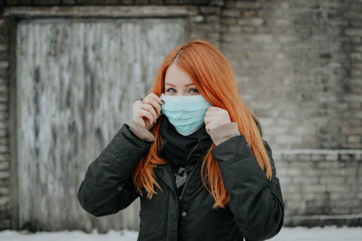 6 Things That Suck About Doing The Right Thing During A Pandemic (When Everyone Around You Is Doing The Wrong Thing)